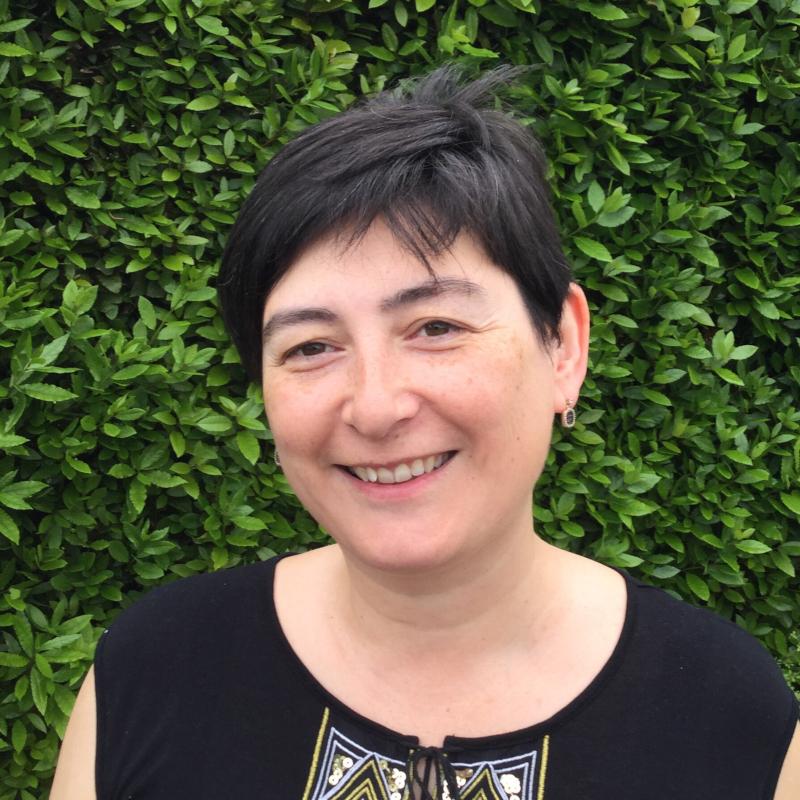 OlgaGutierrez